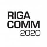 Rigacomm