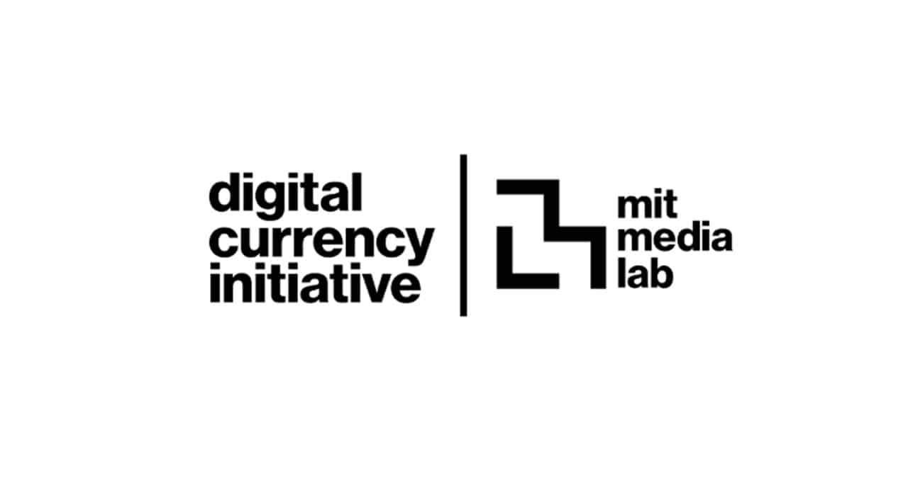 Digital Currency Initiative